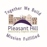 Nehemiah Homes and Family Life Center